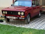 VAZ (Lada) 2106 1984 года за 2 100 у.е. в Toshkent