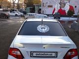 Chevrolet Nexia 2, 1 pozitsiya SOHC 2012 года за 5 800 у.е. в Toshkent