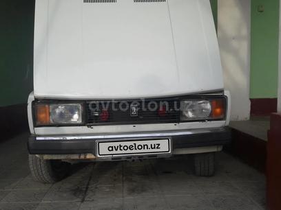 VAZ (Lada) 2105 1992 года за 2 000 у.е. в Samarqand – фото 5