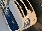Chevrolet Cobalt, 2 pozitsiya 2020 года за 9 500 у.е. в Buxoro