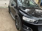 Chevrolet Captiva, 3 позиция 2013 года за 19 500 y.e. в Ташкент