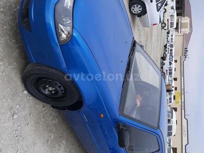 Chevrolet Nexia 2, 2 pozitsiya DOHC 2015 года за ~5 238 у.е. в Shovot tumani