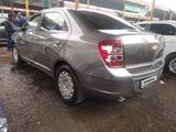 Chevrolet Cobalt, 3 позиция 2015 года за 8 000 y.e. в Ташкент