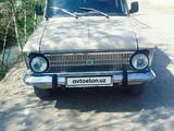 Moskvich 412 1982 года за ~1 707 у.е. в Farg'ona