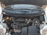 Chevrolet Matiz, 1 позиция 2009 года за ~3 569 y.e. в Навои