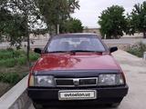 VAZ (Lada) Samara (hatchback 2108) 1992 года за 1 500 у.е. в Buxoro
