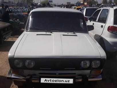ВАЗ (Lada) 2106 1984 года за ~1 906 y.e. в Карши