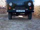 UAZ 1989 года за 4 500 у.е. в Dehqonobod tumani