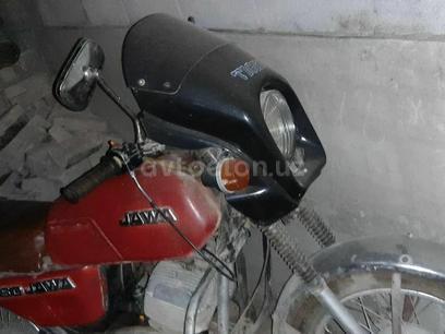 Jawa (Ява)  350 1989 года за 350 у.е. в Toshloq tumani