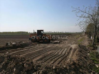 Lonking  LK855B 2012 года за 30 000 y.e. в Андижан