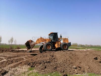 Lonking  LK855B 2012 года за 30 000 y.e. в Андижан – фото 2