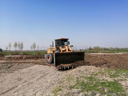 Lonking  LK855B 2012 года за 30 000 y.e. в Андижан – фото 3