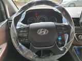 Hyundai Grand Starex 2020 года за 31 500 у.е. в Toshkent