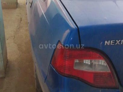 Chevrolet Nexia 2, 4 позиция SOHC 2013 года за 5 000 y.e. в Фергана