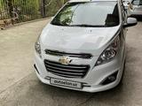 Chevrolet Spark, 2 pozitsiya EVRO 2020 года за 7 950 у.е. в Samarqand