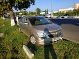 Chevrolet Cobalt, 2 pozitsiya 2014 года за 8 500 у.е. в Toshkent