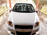 Chevrolet Nexia 3, 2 позиция 2020 года за 8 300 y.e. в Карши