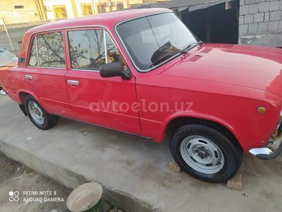 ВАЗ (Lada) 2101 1980 года за 2 800 y.e. в Янгиюль