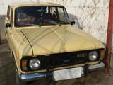 Москвич АЗЛК 2136 Комби 1990 года за 1 200 y.e. в Ташкент