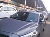Chevrolet Malibu, 1 pozitsiya 2012 года за ~11 246 у.е. в Toshkent
