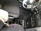 Chevrolet Nexia 2, 4 pozitsiya DOHC 2013 года за 6 300 у.е. в Kattaqo'rg'on tumani