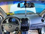 Chevrolet Matiz 2007 года за 4 200 у.е. в Shahrisabz