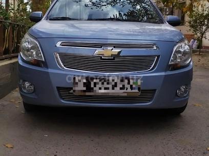 Chevrolet Cobalt, 4 позиция 2016 года за 12 900 y.e. в Хавастский район