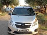 Chevrolet Spark, 1 позиция 2013 года за 4 500 y.e. в Ташкент