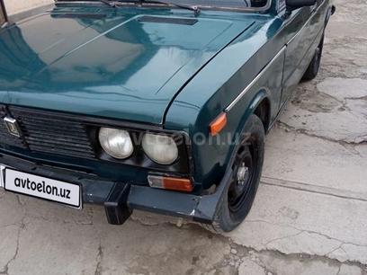 VAZ (Lada) 2106 1984 года за 950 у.е. в Toshkent