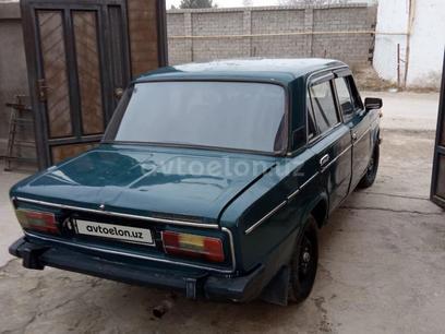 VAZ (Lada) 2106 1984 года за 950 у.е. в Toshkent – фото 2