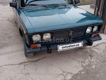 VAZ (Lada) 2106 1984 года за 950 у.е. в Toshkent – фото 3