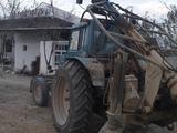 МТЗ 1999 года за 18 000 y.e. в Нарпайский район