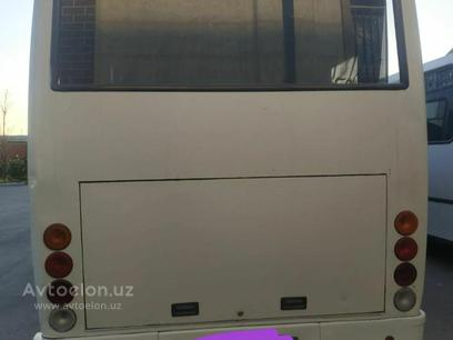 Iveco  UzOtoyol 2004 года за ~5 976 y.e. в Наманган