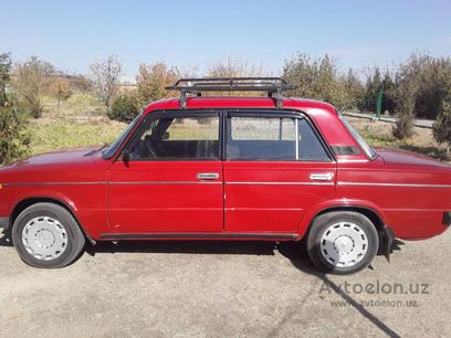 VAZ (Lada) 2106 1988 года за ~1 902 у.е. в To'rtko'l tumani