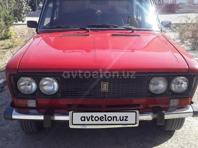 VAZ (Lada) 2106 1988 года за ~1 902 у.е. в To'rtko'l tumani – фото 5