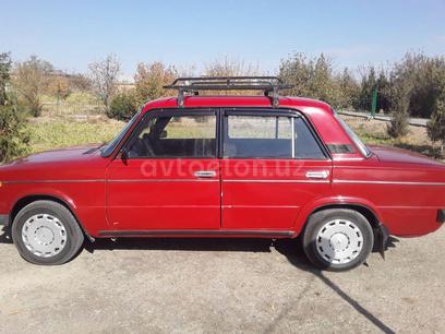 VAZ (Lada) 2106 1988 года за ~1 902 у.е. в To'rtko'l tumani – фото 6