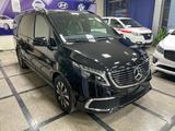Mercedes-Benz Vito 2021 года за 145 000 у.е. в Toshkent