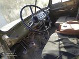 UAZ 31512 1990 года за ~3 841 у.е. в Shahrisabz tumani