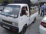 Daewoo Labo 1996 года за 4 500 y.e. в Фергана