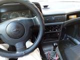 Daewoo Nexia 2006 года за 4 000 y.e. в Янгиер