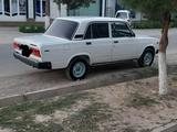 ВАЗ (Lada) 2107 1981 года за ~1 719 y.e. в Коканд
