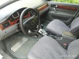 Chevrolet Lacetti, 3 позиция 2012 года за 7 600 y.e. в Наманган