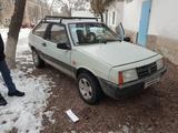 ВАЗ (Lada) Самара (хэтчбек 2108) 1991 года за 1 500 y.e. в Ангрен