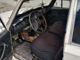 VAZ (Lada) 2106 1988 года за ~1 897 у.е. в Samarqand
