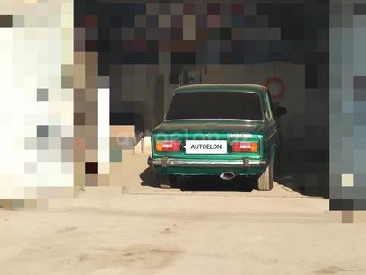 ВАЗ (Lada) 2106 1986 года за 3 000 y.e. в Самарканд – фото 3