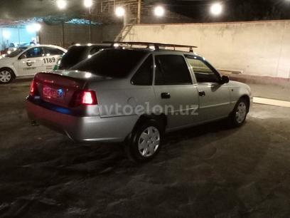Chevrolet Nexia 2, 2 pozitsiya SOHC 2010 года за ~5 137 у.е. в Marg'ilon