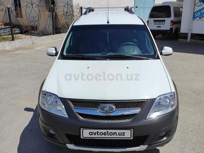 ВАЗ (Lada) Largus 2019 года за ~12 142 y.e. в Зарафшан