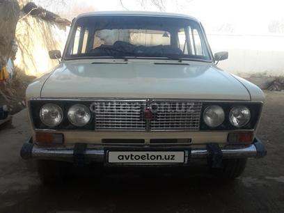 VAZ (Lada) 2106 1989 года за ~2 371 у.е. в Sho'rchi tumani – фото 2