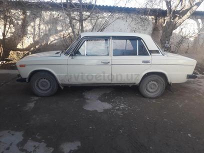 VAZ (Lada) 2106 1989 года за ~2 371 у.е. в Sho'rchi tumani – фото 3