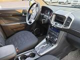 Chevrolet Captiva, 2 pozitsiya 2012 года за ~14 639 у.е. в Toshkent